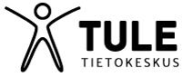 Tule-tietokeskus logo