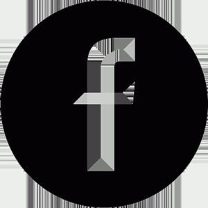Facebook linkki