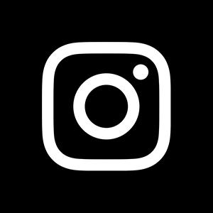 Instagram linkki