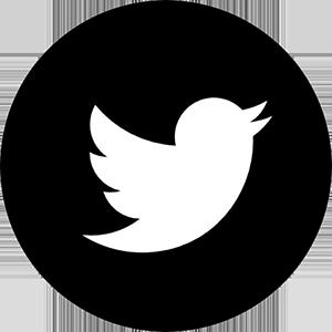 Twitter linkki