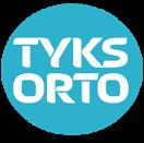 Tyks Orto